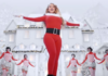 """Mariah Carey prima in classifica con """"All I want for christmas is you"""": a un passo dai beatles"""